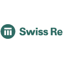 swiss-re-cliente